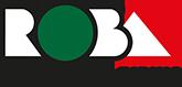 ROBA piping projects Logo